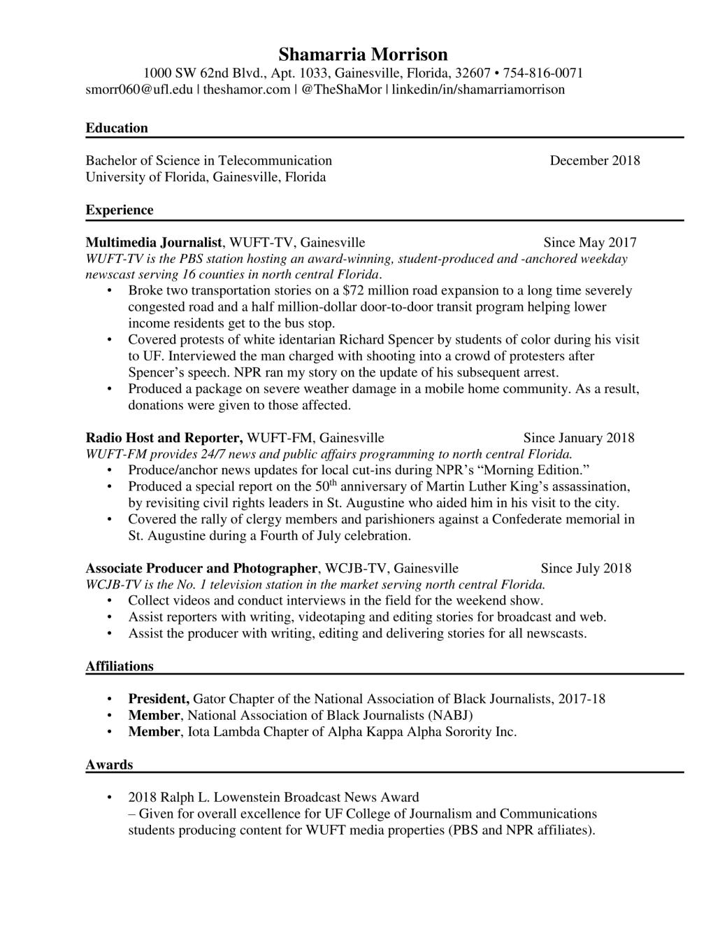 morrison_resume-1